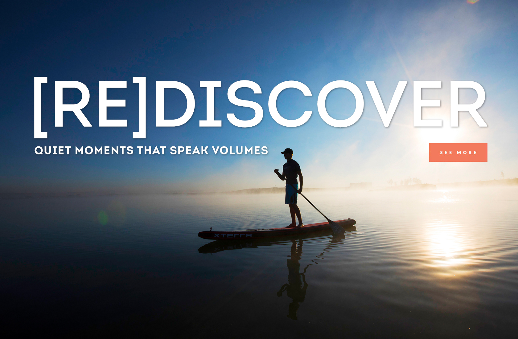 Re-discover-quiet-moments-slider
