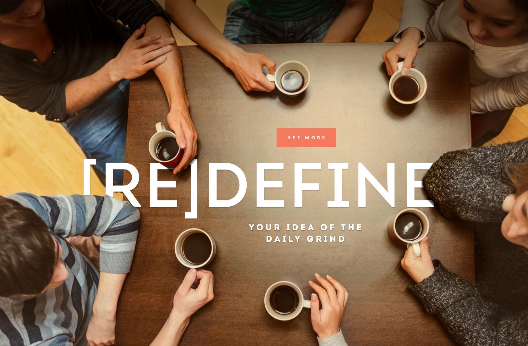 banner-redefine