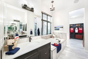Rundle Showhome
