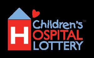 Children's Hospital Home Lottery